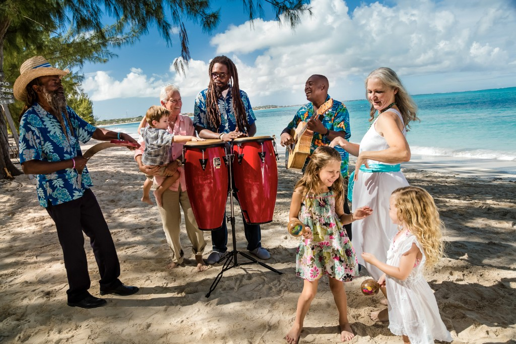How To Experience Culture from an All Inclusive | Sandals Blog