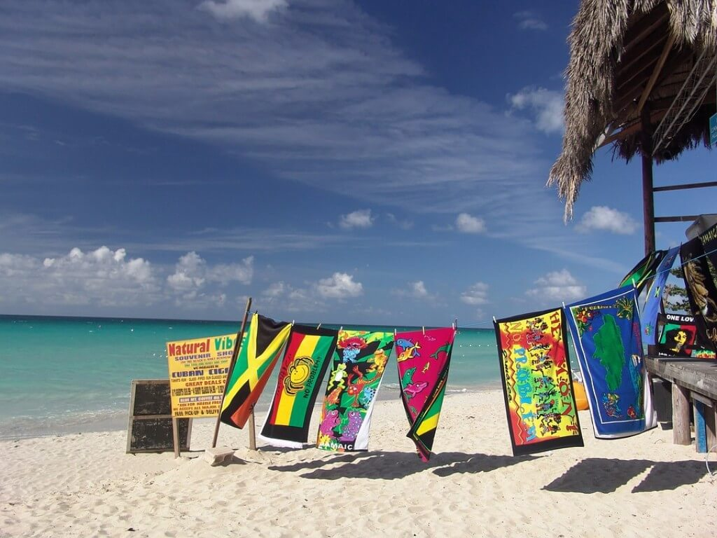 Cultural Keepsakes of the Caribbean and What They Mean