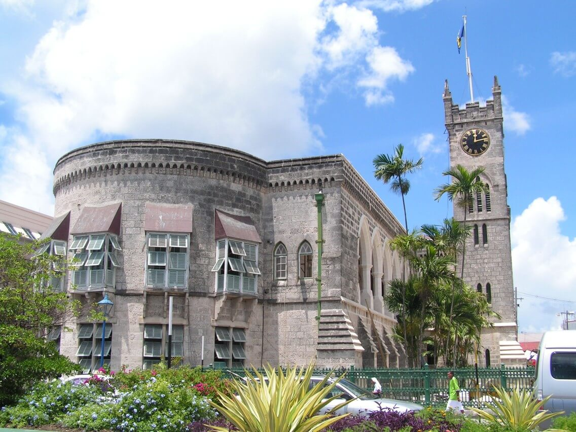 Important History & Culture Sites in Barbados
