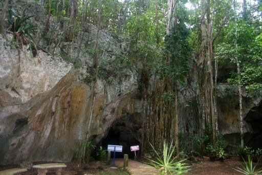 The 5 Most Beautiful Jamaica Caves | Sandals Blog