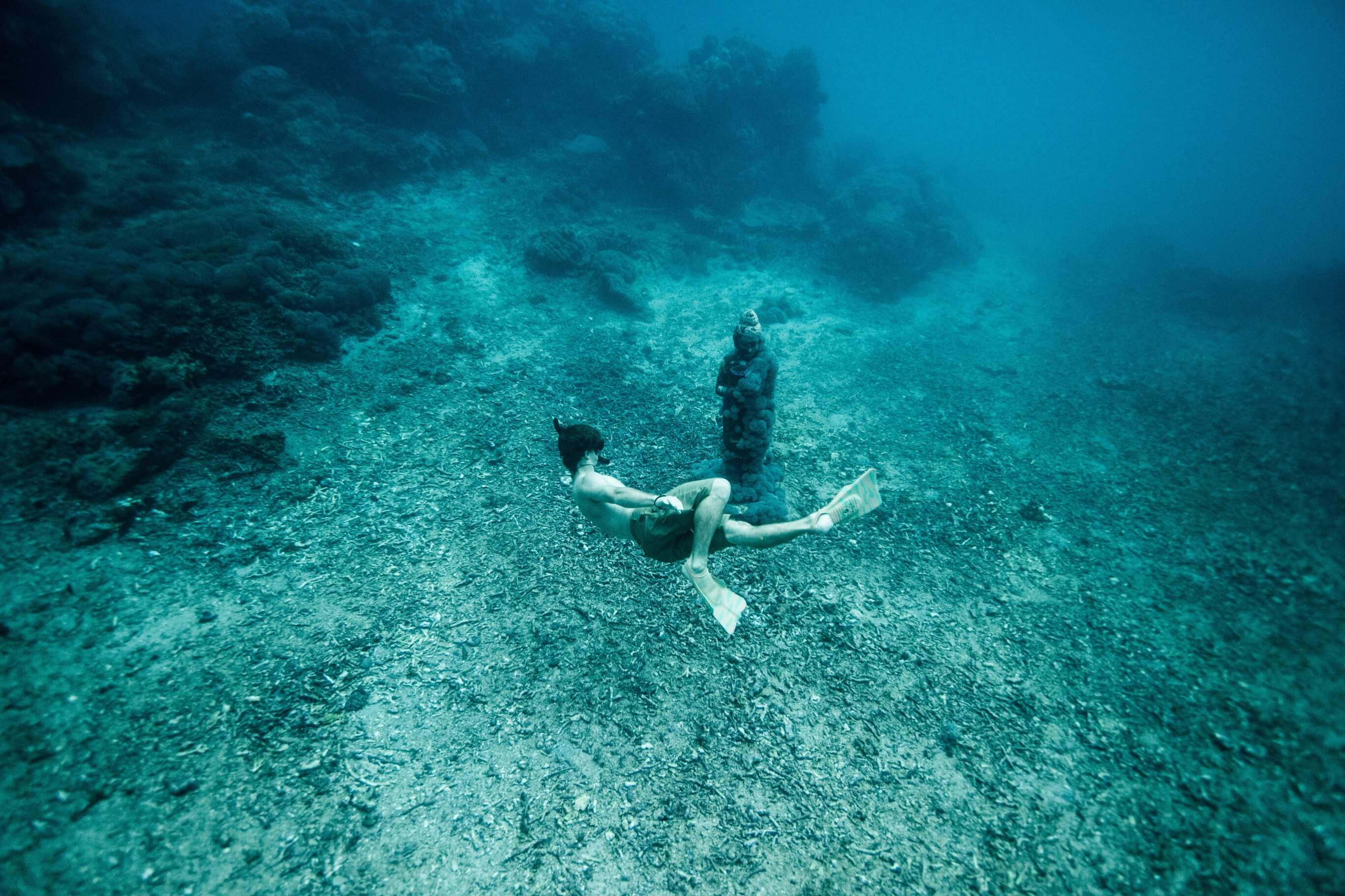 Best Places For Snorkeling In Jamaica Sandals Blog