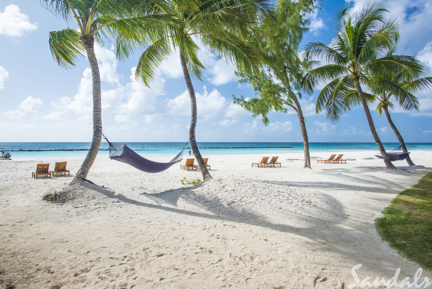 Visit The Caribbean For A Memorial Day Vacation Sandals Blog