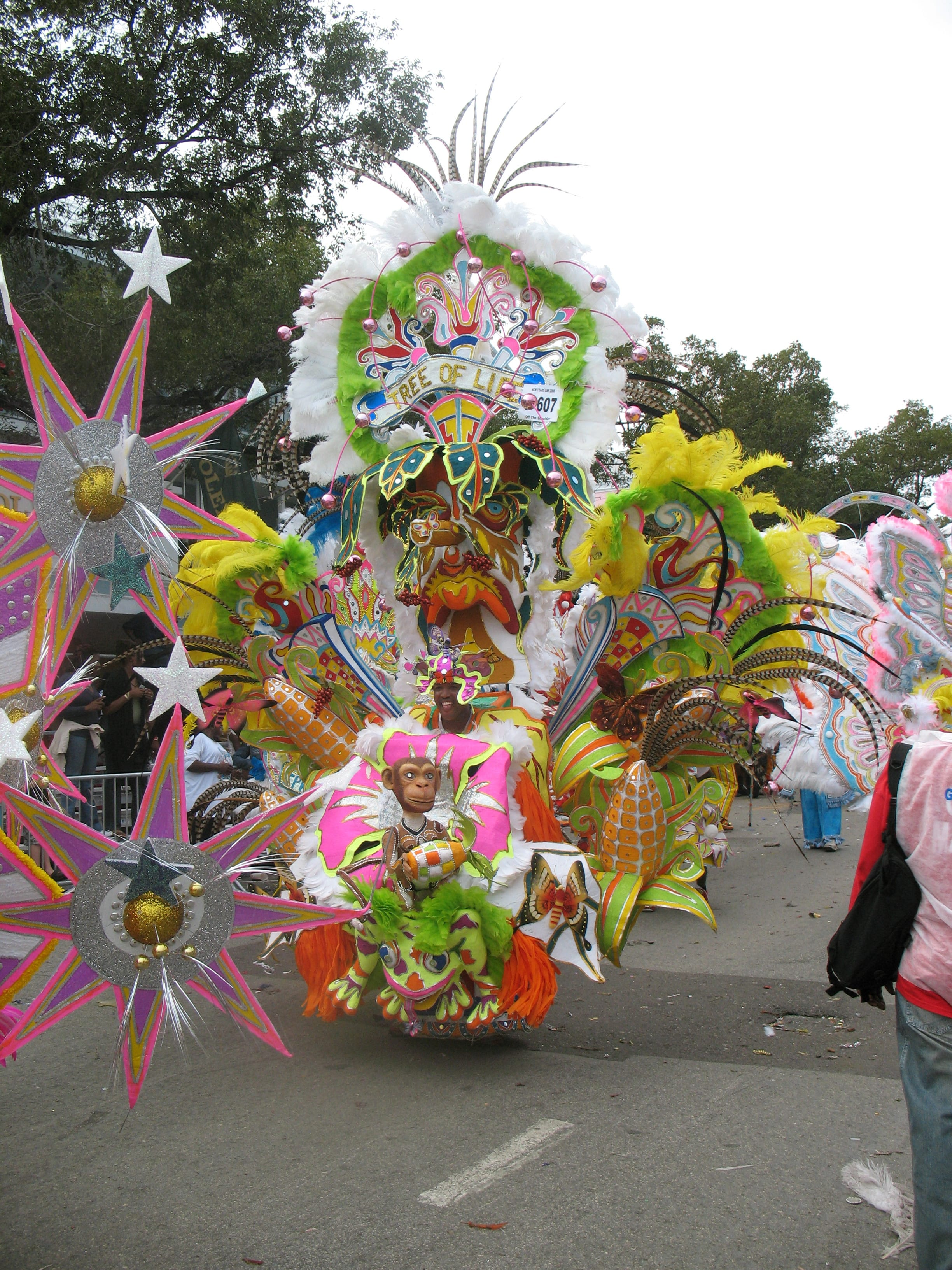 Junkanoo_Valleyboys_NewYrs_parade-min