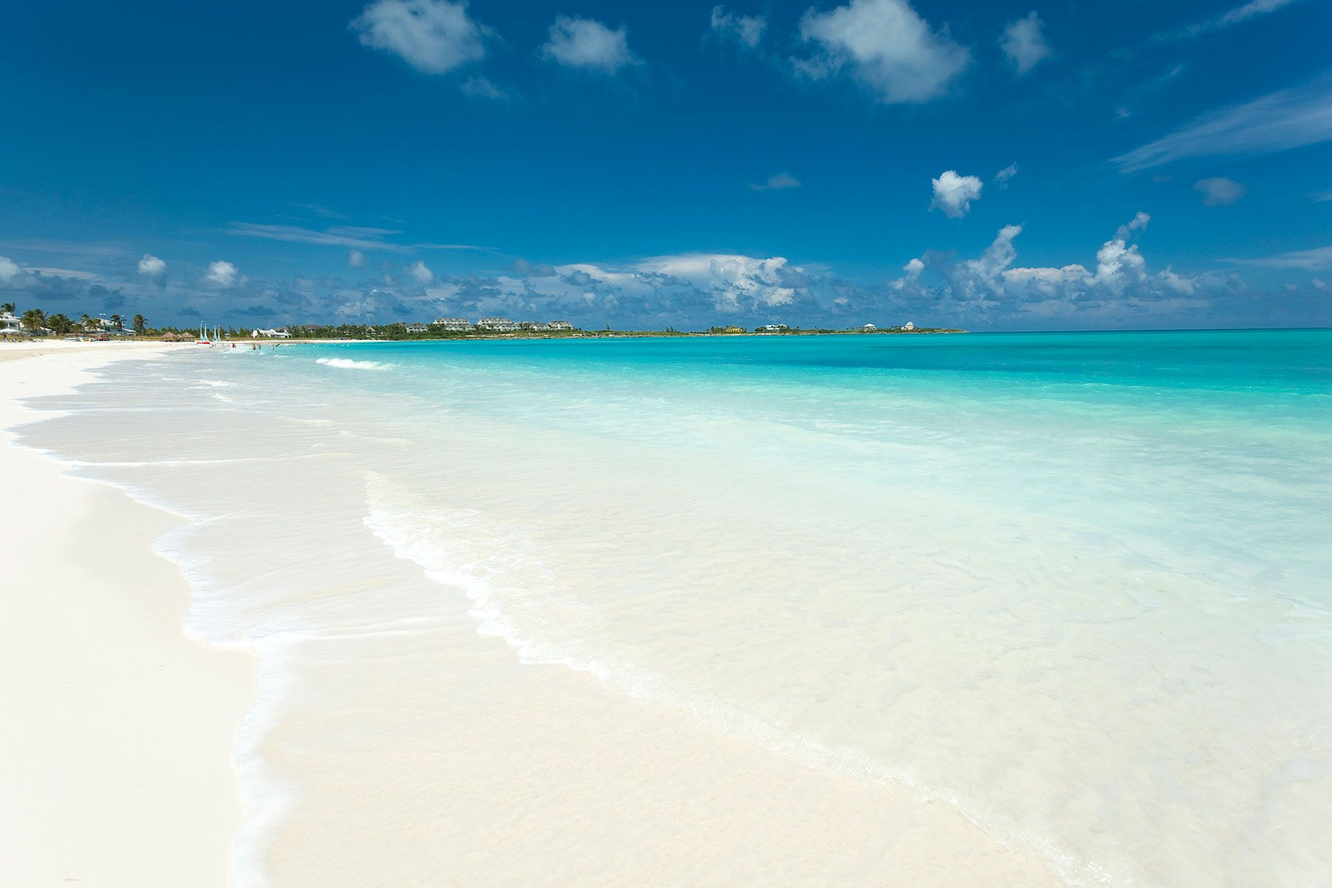 Best Time To Visit The Bahamas: The Complete Guide