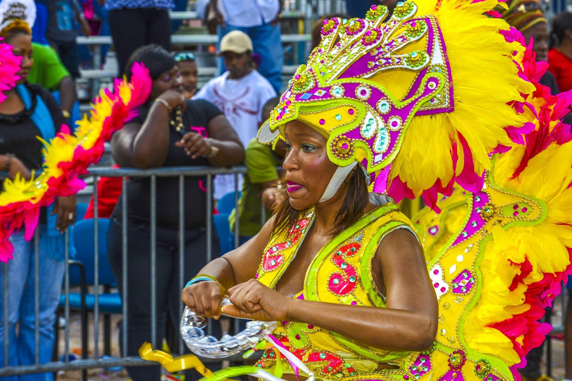 Caribbean Carnival Dates 2019: The Complete Calendar | Sandals