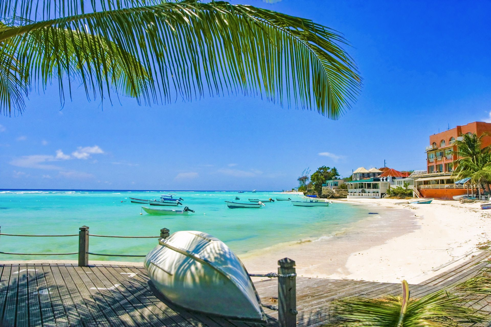 56 Adventurous Fun Things To Do In Barbados Sandals