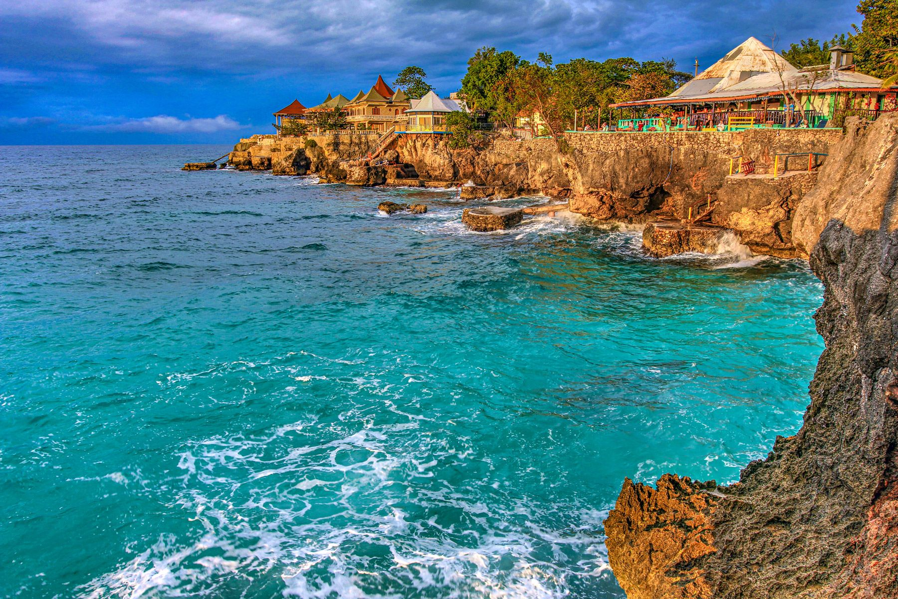 Jamaica Tourism (2021) Travel Guide Top Places   Holidify