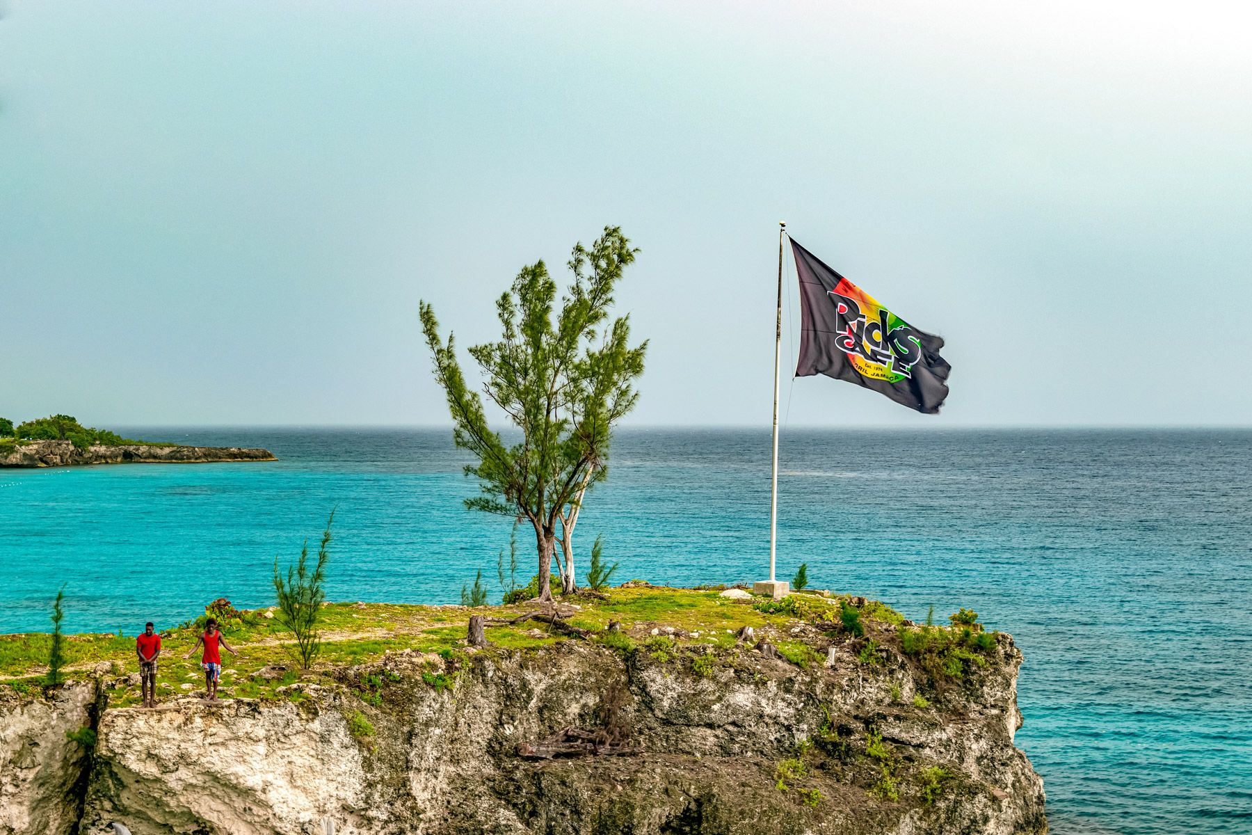Cliff Jumping in Jamaica: Tips & Insights To Know Before You Leap