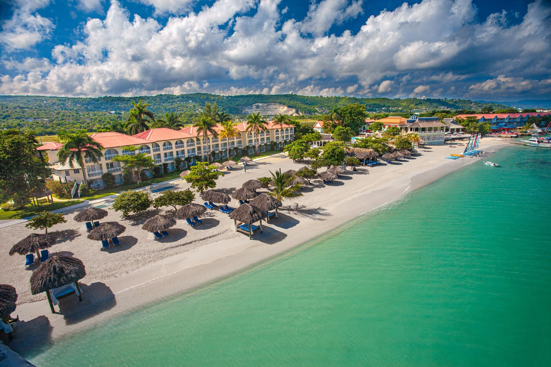 Sandals-Montego-Bay-SMB-Aerial-View