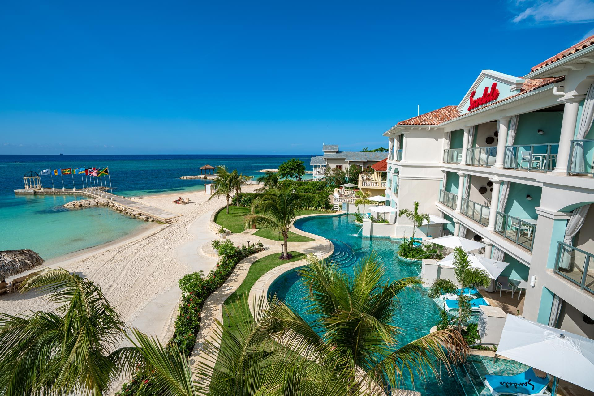 Sandals-Montego-Bay-SMB-Aerial-View2