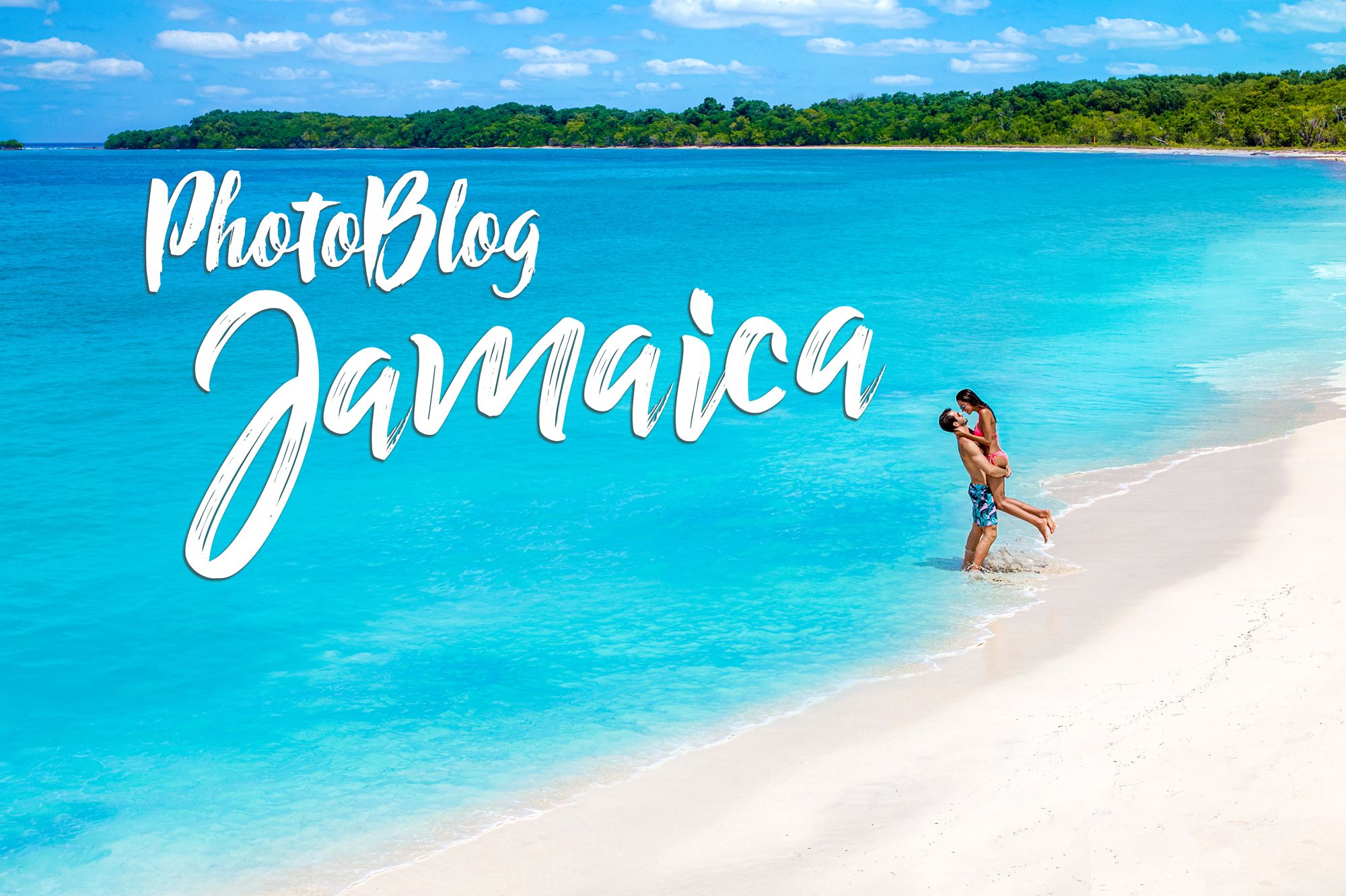 30 Pictures That Will Make You Fall In Love With Jamaica