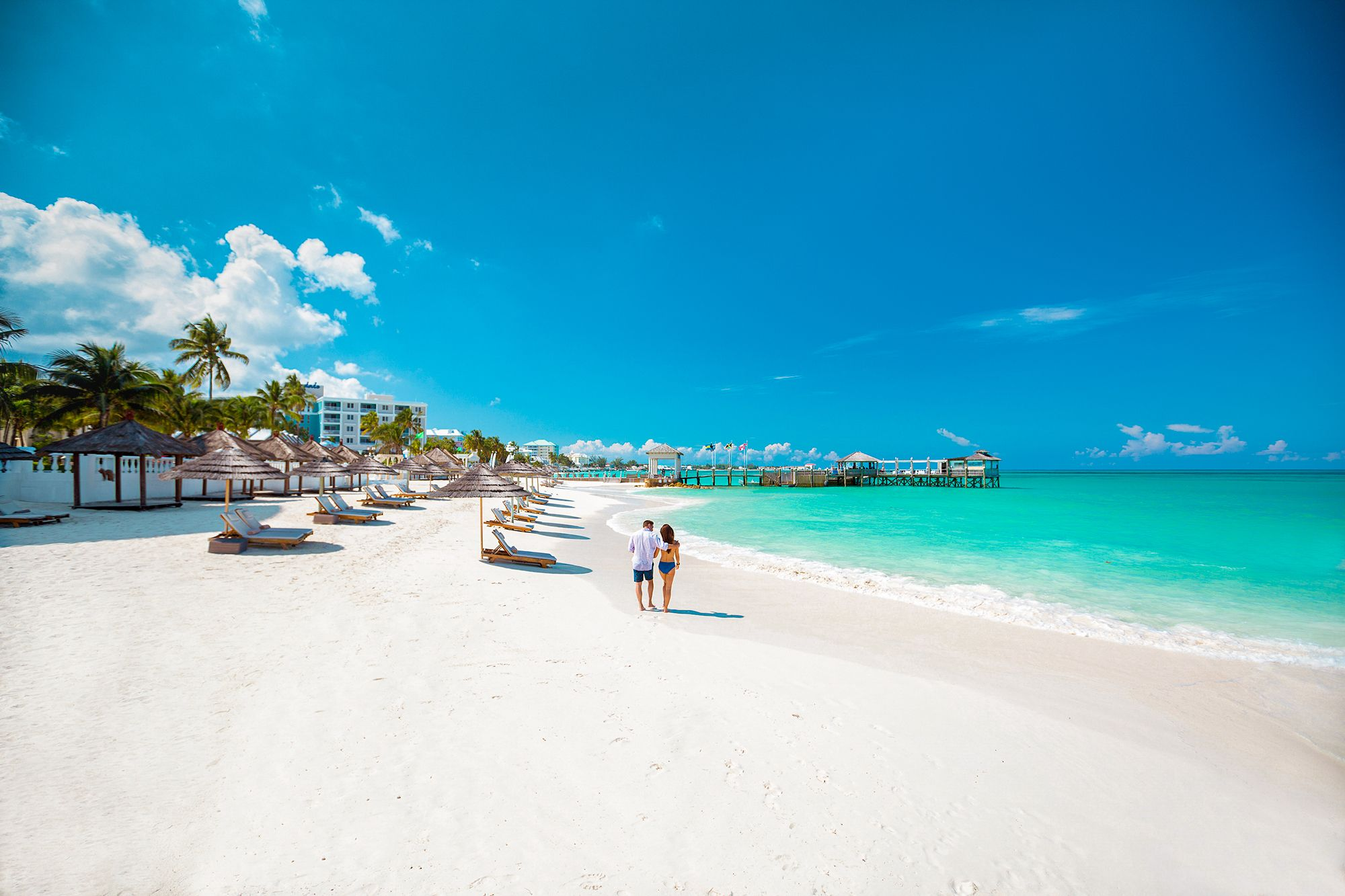 Sandals-Royal-Bahamian-Cable-Beach-Bahamas