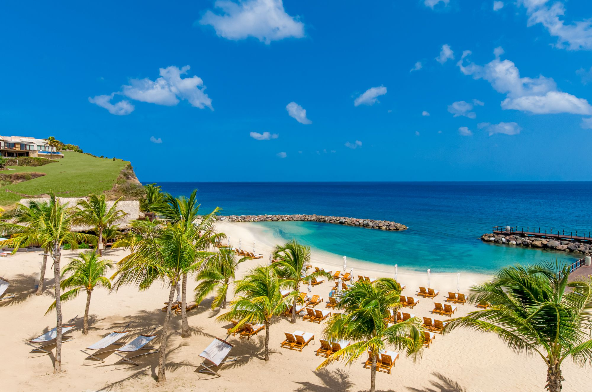17 Amazing Things Grenada Is Known For
