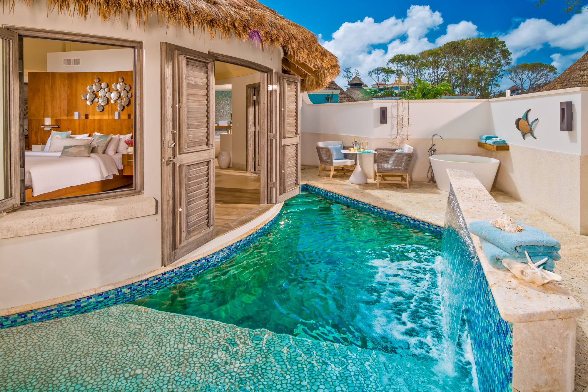 Sandals-Royal-Barbados-Rondoval-Butler-Suite