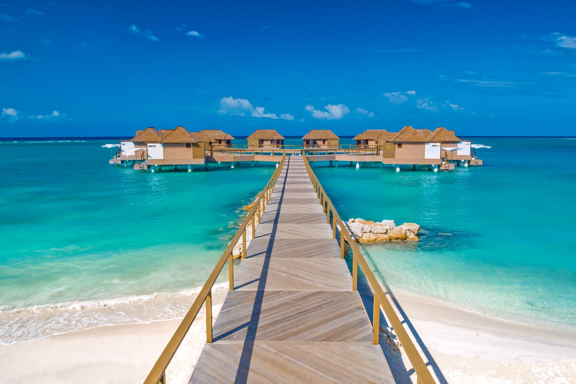 Sandals-South-Coast-overwater-bungalows