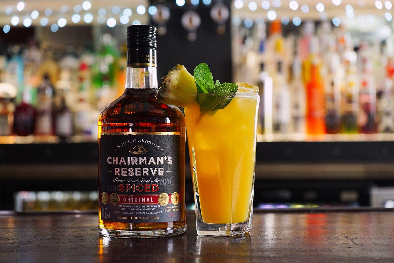 Chairman-s-reserve-rum