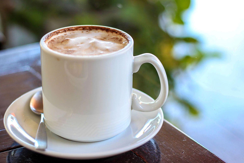 Cocoa-tea-1