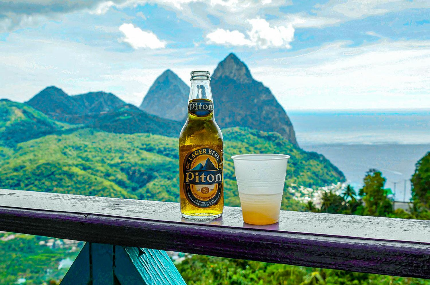 Piton-beer-1