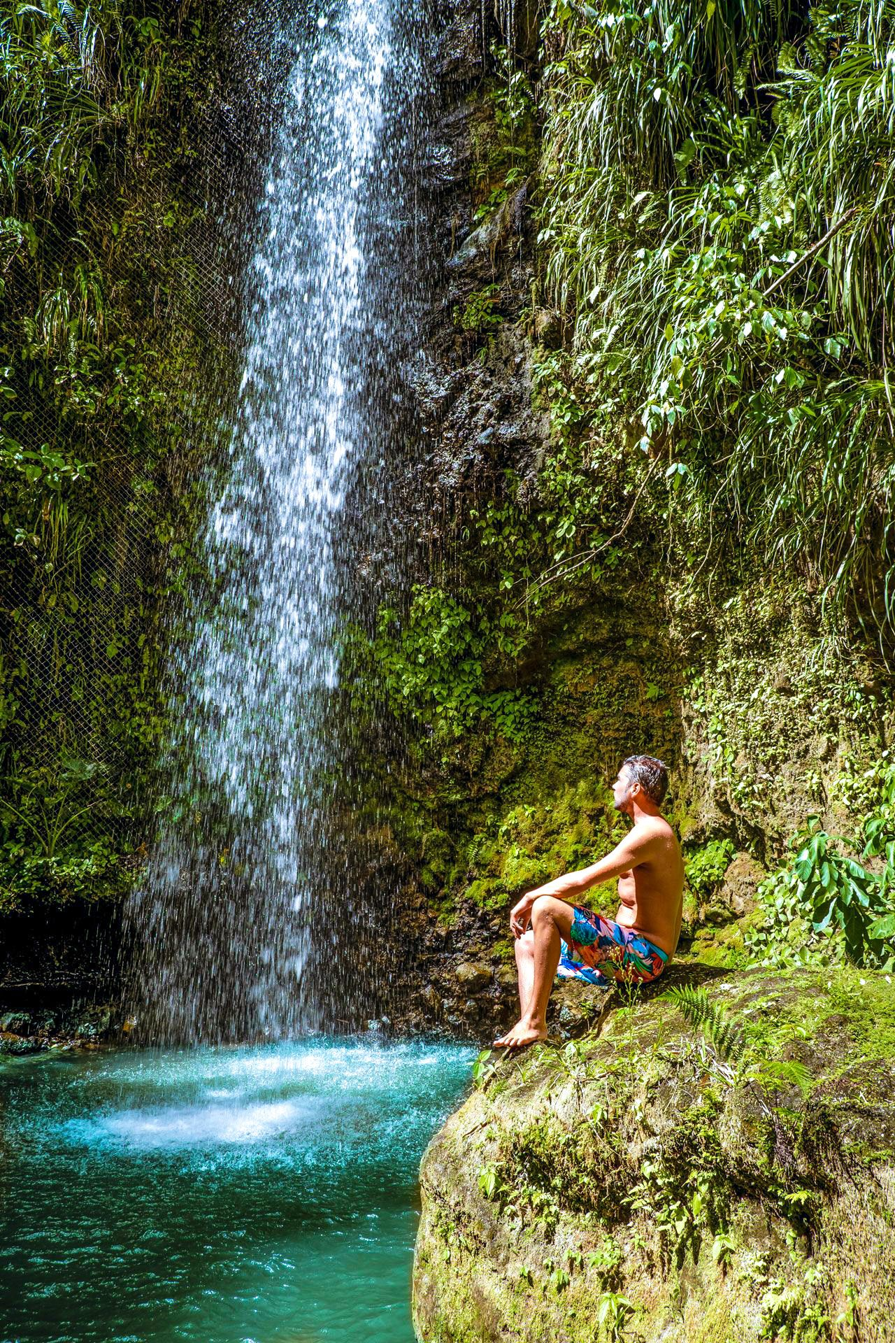 toraille-waterfall