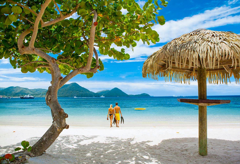 sgl-beach