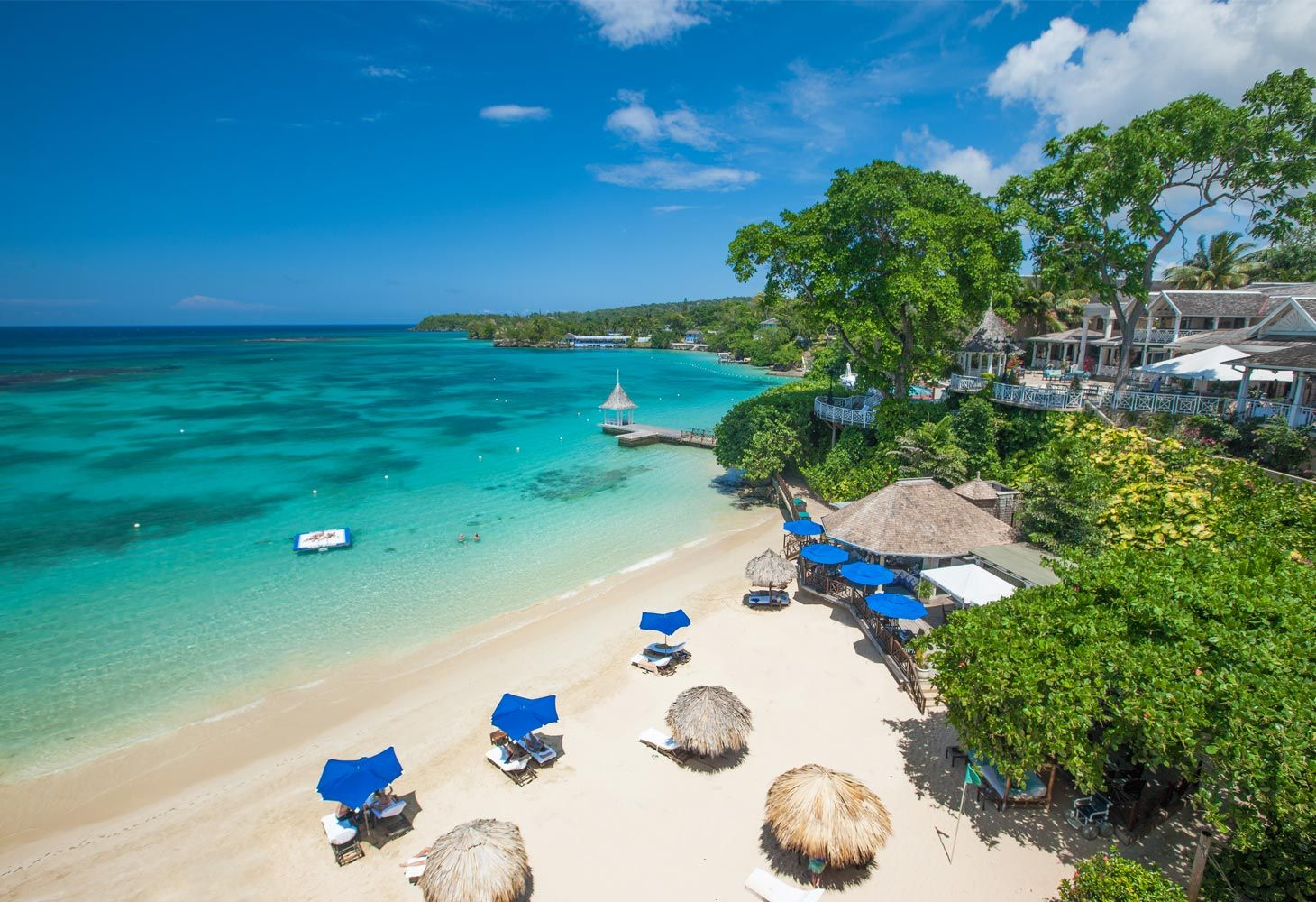 sandals-royal-plantation-all-inclusive-beach-resort