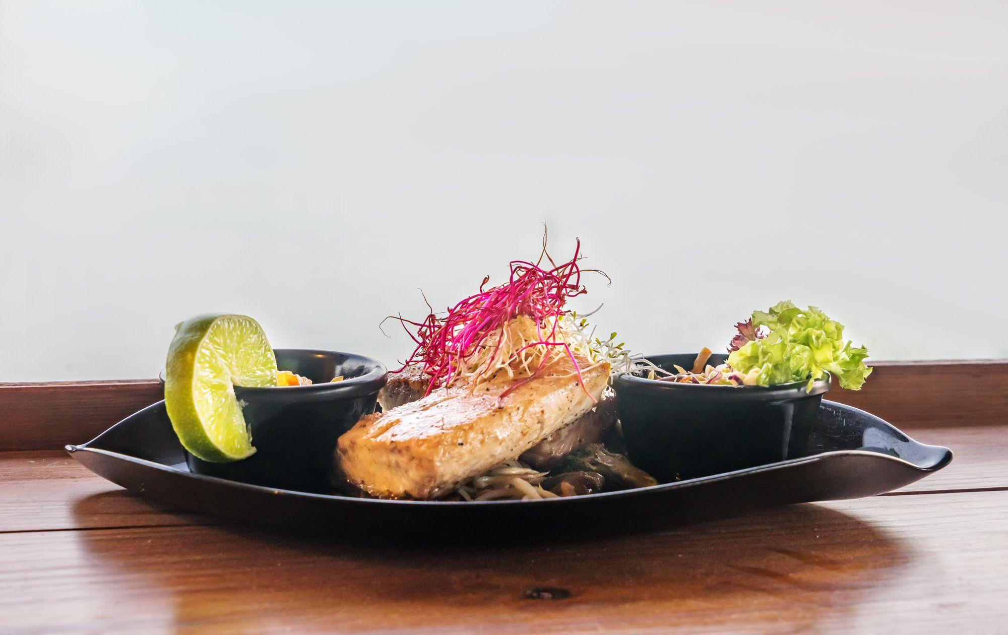 Curacao-Culinair