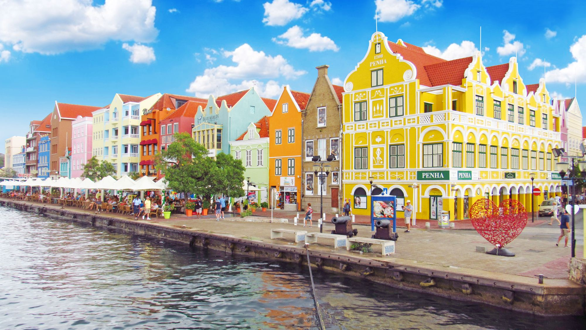 Things To Do In Curaçao - Here's Our Top 54!