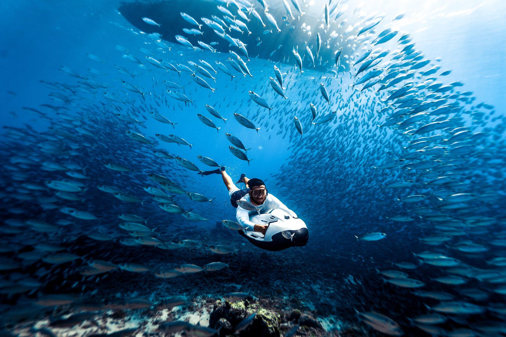 Curacao-Photos-2021---Water-Adventure--3-