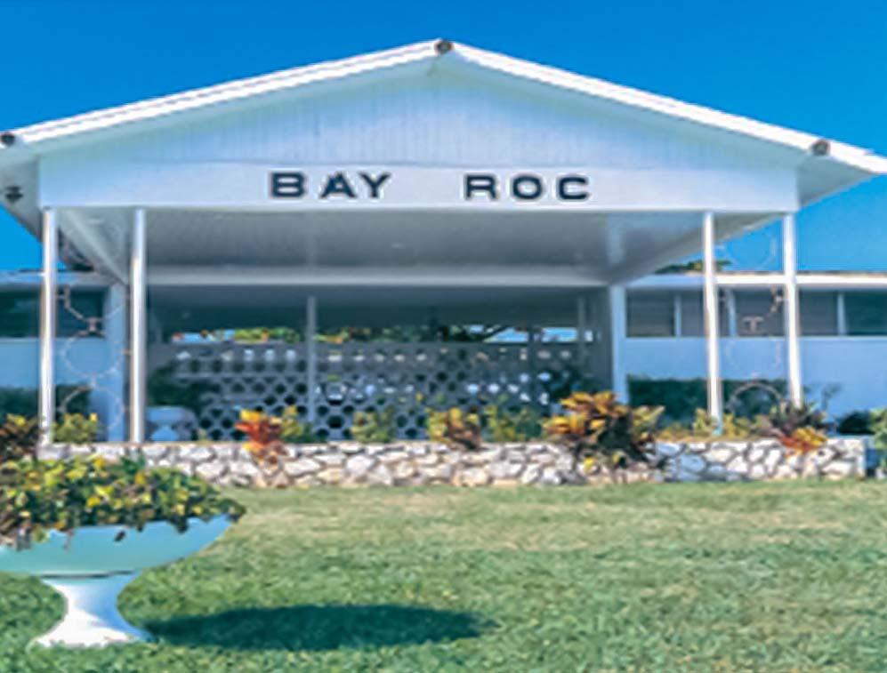 Bay-Roc2