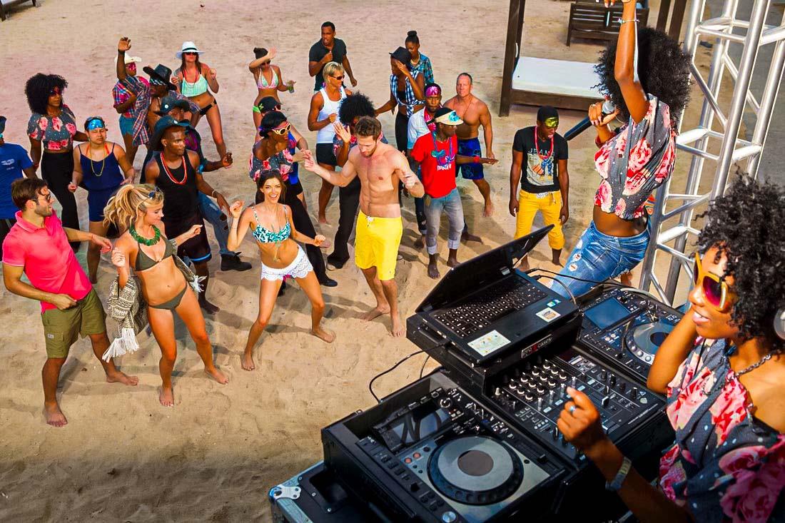 DJ-Image