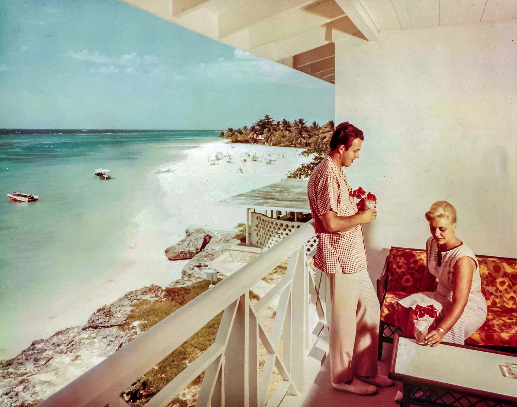 Old-resort-balcony-shot-with-couple